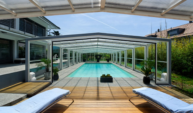 abri piscine prix usine great d coration prix abri piscine plat besancon prix abri dauto with. Black Bedroom Furniture Sets. Home Design Ideas